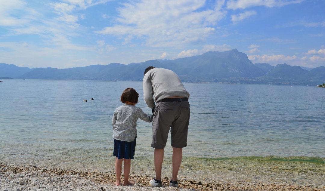 Baia delle Sirene Garda
