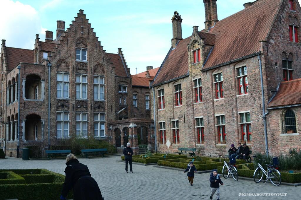 Sint-Janhospitaal