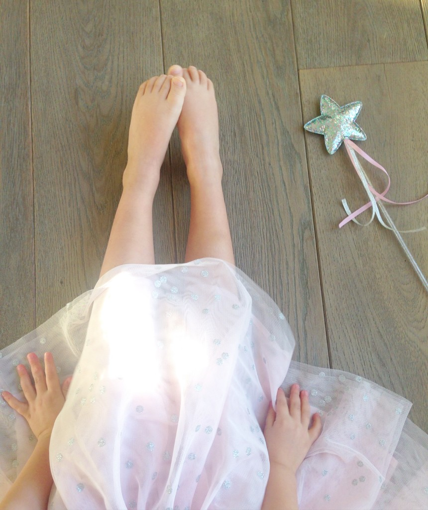 tulle Momsabouttown